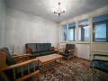 Apartament cu 2 camere la Podgoria, pretabil birouri/prestari servicii