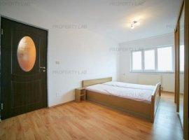 Apartament 2 camere decomandat Aurel Vlaicu zona Lebăda