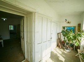 PRET REDUS - Apartament 2 camere la casa Gai curte comună