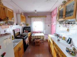 Apartament cu 2 camere, Micălaca