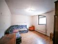 Apartament 2 camere în Aradul Nou, lânga magazinul Lanțul