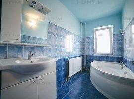 Apartament 3 camere decomandat, Vlaicu bucătărie spațioasă