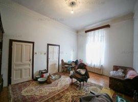 Apartament 3 camere zona Podgoria, Lacului
