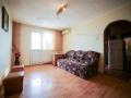 Apartament 2 camere în zona Fortuna etaj 10/10