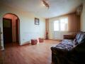 REDUS - Apartament 2 camere în zona Fortuna etaj 10/10