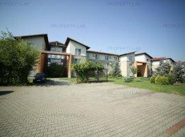 Apartament cu 3 camere de închiriat în Subcetate