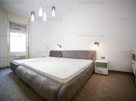 Apartament ultracentral, pe strada Episopiei