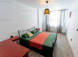 Apartament cu 2 camere, bloc nou, în zona Podgoria