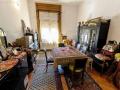 Apartament la casa cu 3 camere  în zona Calea Romanilor