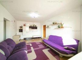 Apartament 4 camere decomandat suprafață de 124 mp