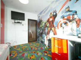 PRET Redus cu 10.000 euro! Apartament 4 camere Miorița.