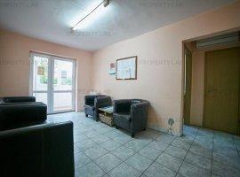 REDUCERE Apartament 3 camere, decomandat în Vlaicu