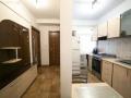 Apartament cochet cu 2 camere Piața Mică