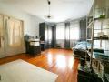 Apartament de 55 mp cu 1 cameră în Vlaicu la B-uri