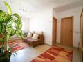 Apartament 2 camere, Micălaca zona 300
