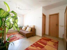 PREȚ REDUS - Apartament 2 camere, Micălaca zona 300