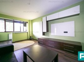 Apartament modern 2 camere Gradiste - PRIMA CHIRIE