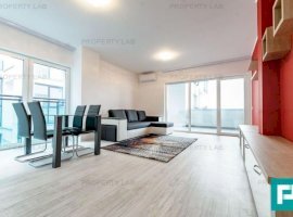 Apartament nou, ultracentral. Complex Rezidențial Arad Plaza.