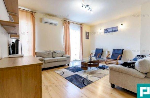 OCAZIE!! Apartament 3 camere, bloc NOU!