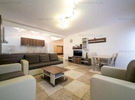 Siguranță și confort! Apartament cu 2 camere.