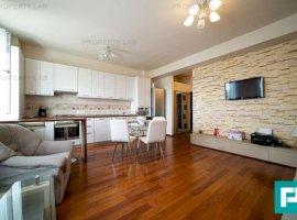 PREȚ REDUS!!! Apartamentul ideal pentru familia ta!