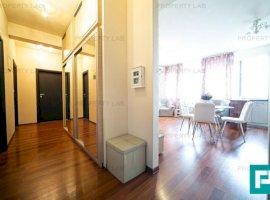 Apartament cu 4 camere! PREȚ REDUS!!!