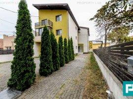 PREȚ REDUS CU 4000EURO!!! Apartament cu două camere.