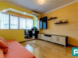 Apartament de inchiriat 2 camere la Podgoria
