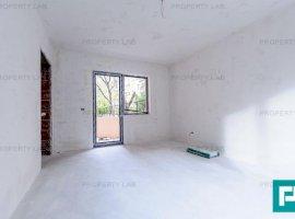 Apartament 3 camere , Arad, zona Vlaicu