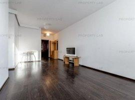 Apartament 3 camere Via Romana