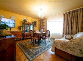 Apartament cu 3 camere, Micalaca-Orizont.