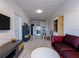 Apartament 2 camere Adora Park, Arad