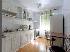 Apartament 2 camere, strada Tudor Vladimirescu