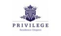 Privilege Residence Otopeni