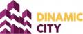 DINAMIC CITY