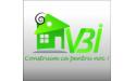 Proiect Grigorescu Residence 2