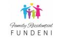 Family Rezidențial Fundeni