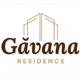 Gavana Big Residence