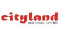 CityLife Residence