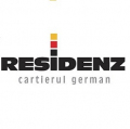 Residenz Cartierul German
