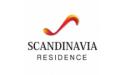 Scandinavia Residence