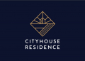 CityHouse Residence