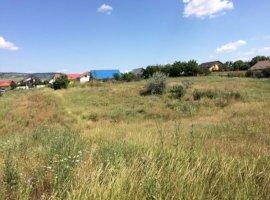 Vanzare  terenuri constructii Vaslui, Moara Grecilor  - 30000 EURO