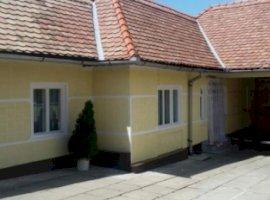 Vanzare  casa Sibiu, Jina  - 90000 EURO