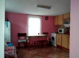 Vanzare  casa  3 camere Sibiu, Gura Raului  - 70000 EURO
