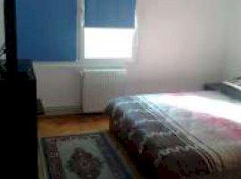 Inchiriere  apartament  cu 2 camere Mures, Targu-Mures  - 290 EURO lunar