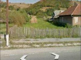 Inchiriere  terenuri constructii Cluj, Poieni  - 0 EURO lunar