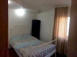 Vanzare  apartament  cu 2 camere  semidecomandat Bucuresti, 1 Mai  - 63000 EURO