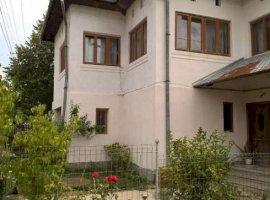 Vanzare  casa  1 camere Valcea, Gradistea  - 35000 EURO