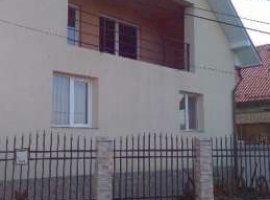Vanzare  casa  4 camere Cluj, Cuzdrioara  - 85000 EURO